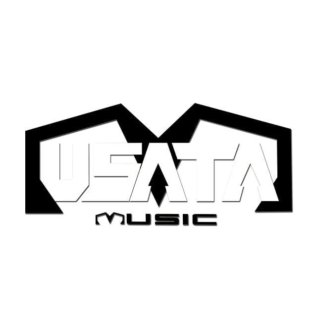 MUSATA MUSIC